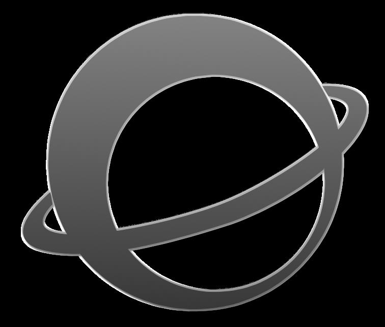 اوبونتو به همراه گنوم ۳